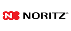NORITZロゴ画像